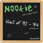 Nookie-Mix