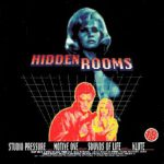 Hidden Rooms LP