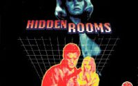Hidden Rooms LP