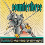 Counterforce - A Collection Of Deep Beats