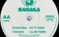 baraka-ill-be-there