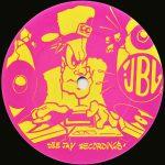 dj-crystl-warpdrive-remix-deejay