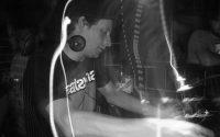 DJ Lee Metalheadz