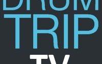 drumtrip-tv